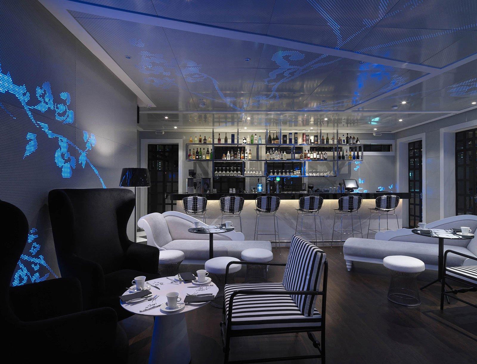 club-hotel-15