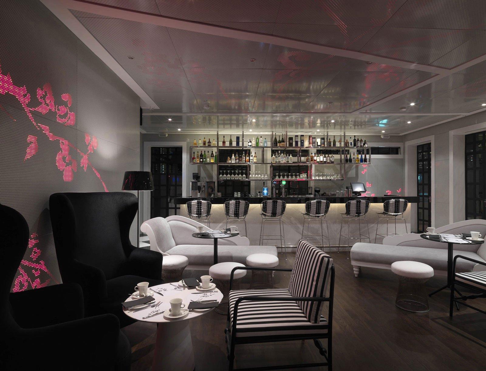 club-hotel-16