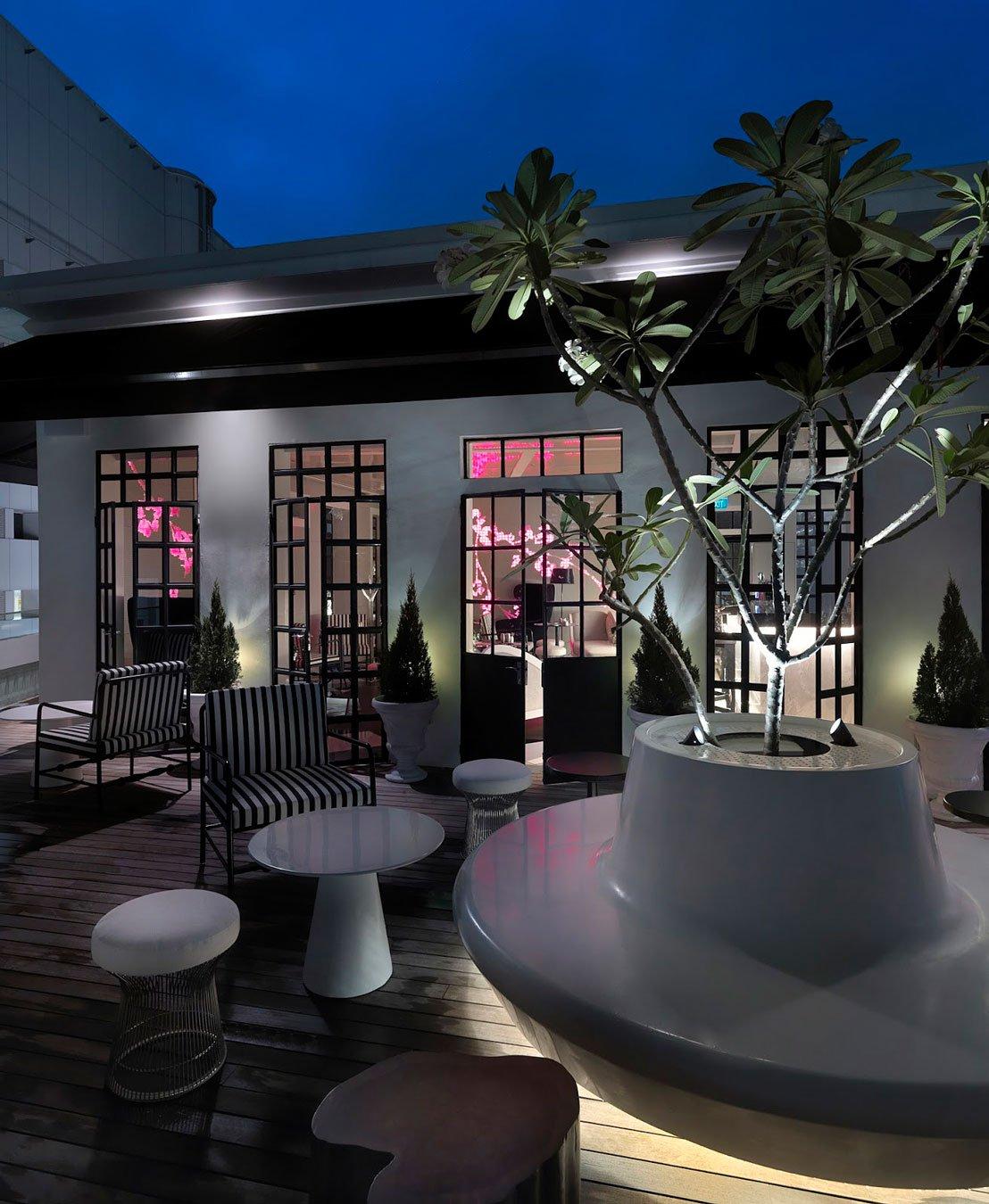 club-hotel-17