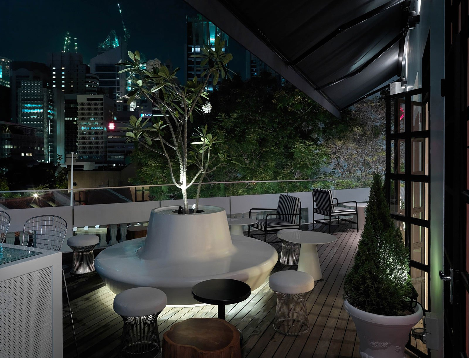 club-hotel-18