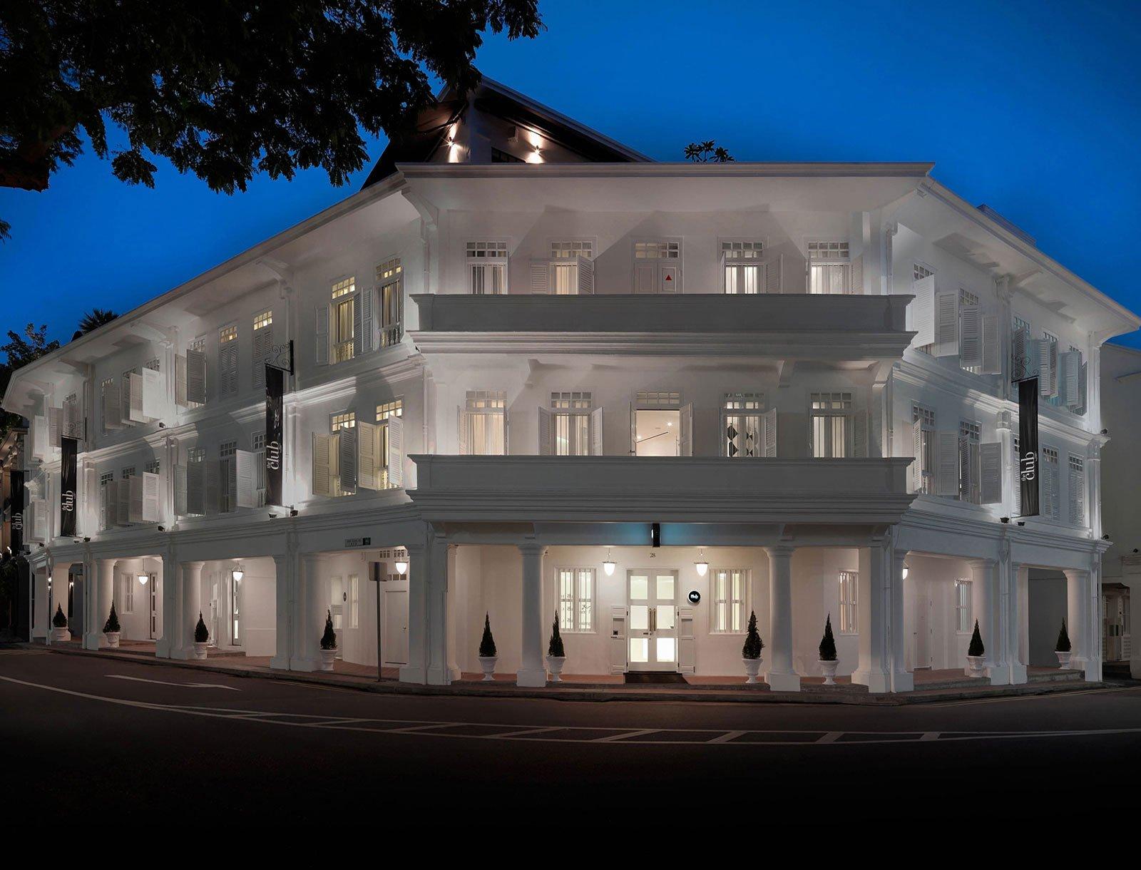 club-hotel-19