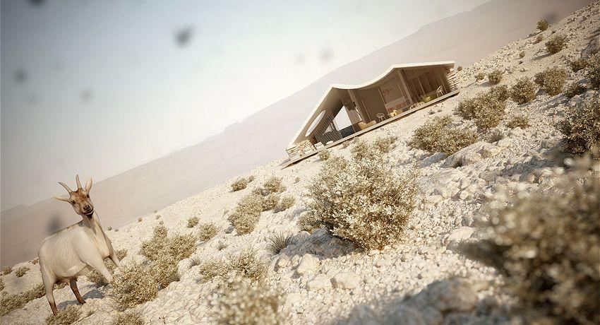 desert_villa_01