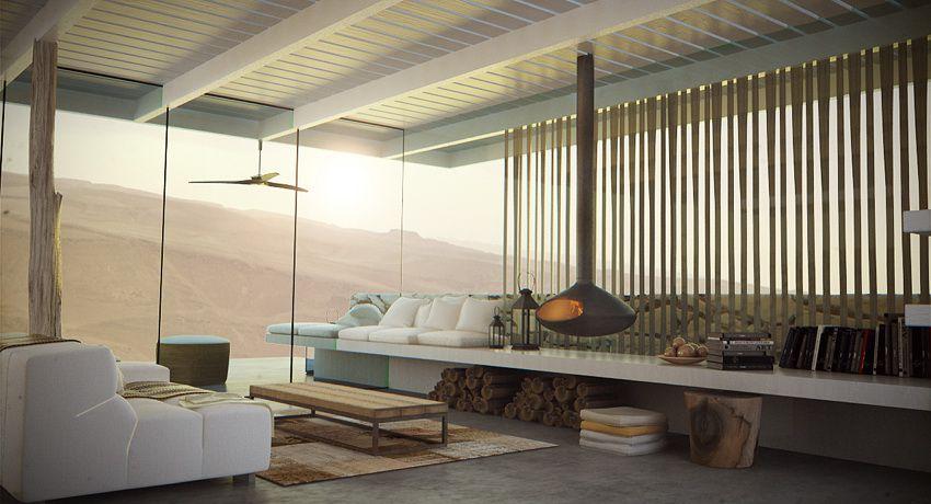 desert_villa_09