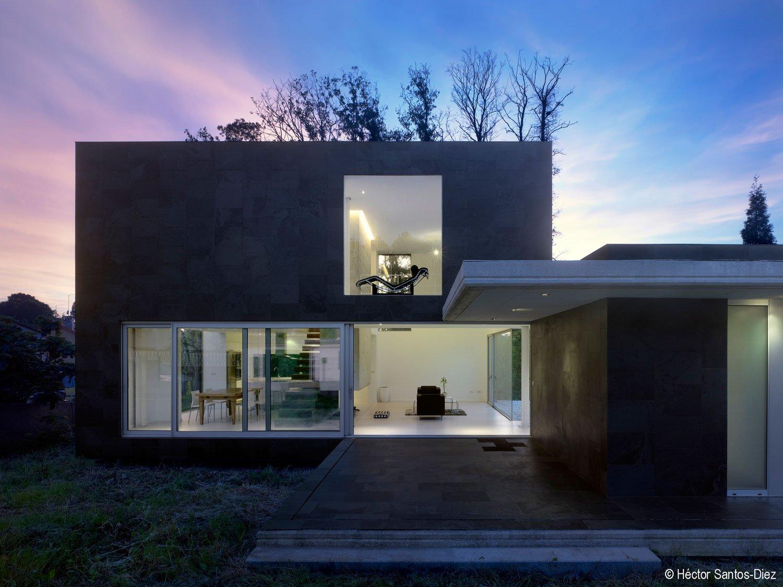 eins-house-01
