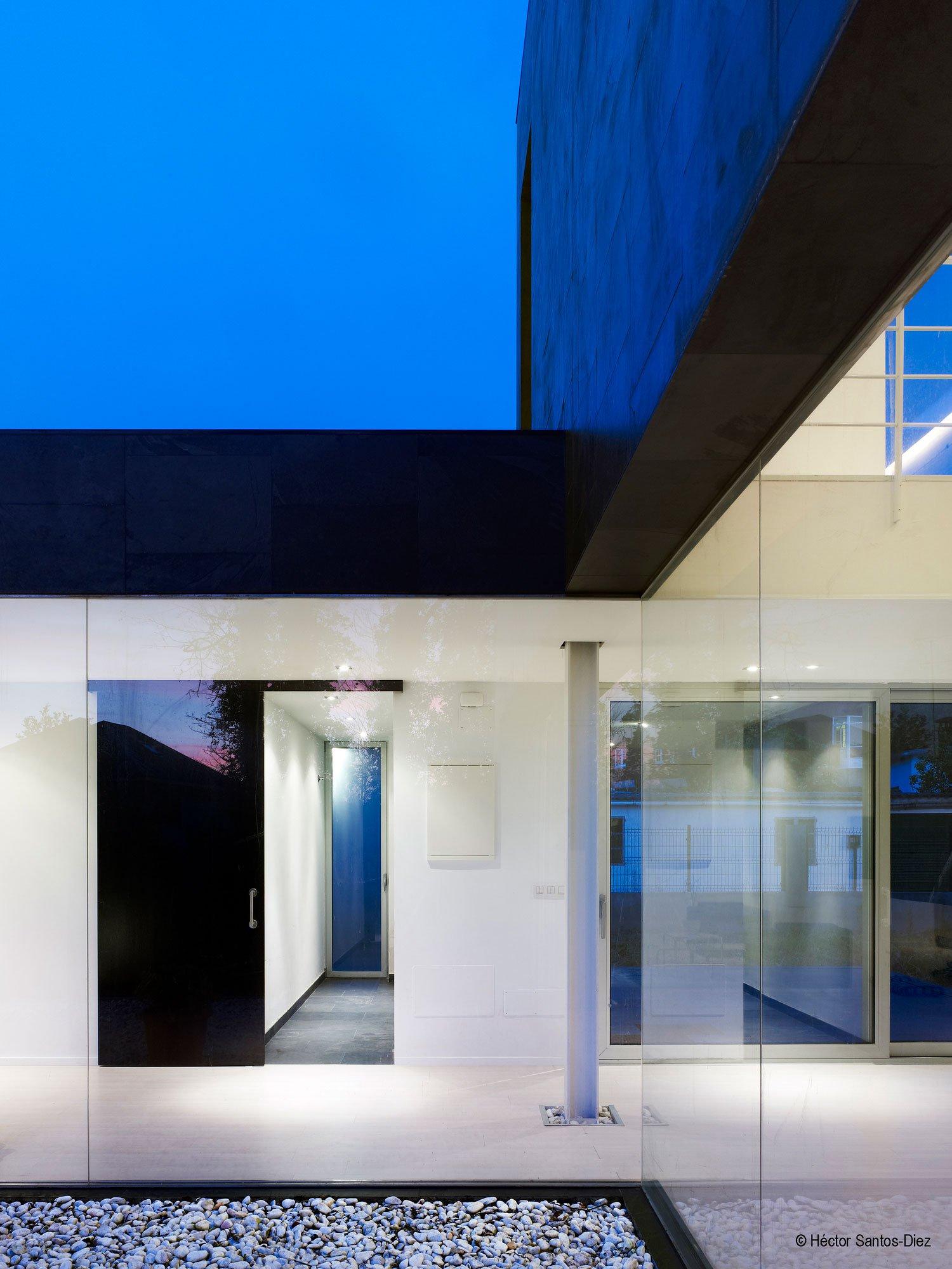 eins-house-09