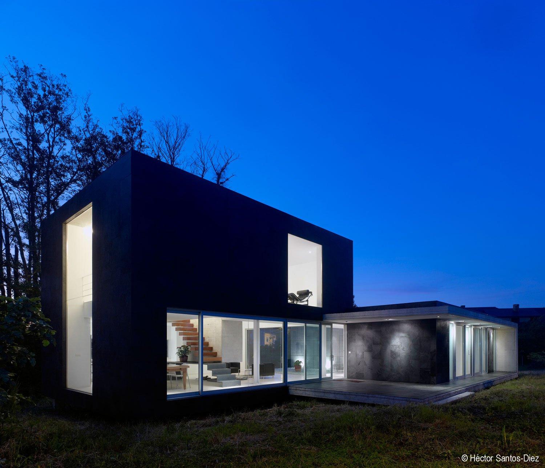 eins-house-10