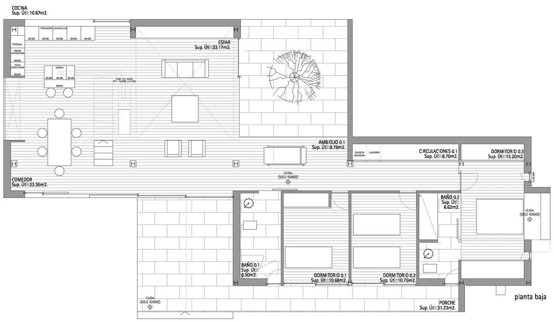 eins-house-11