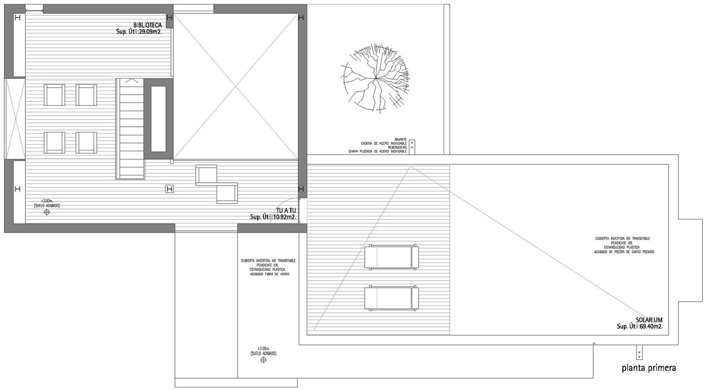 eins-house-12