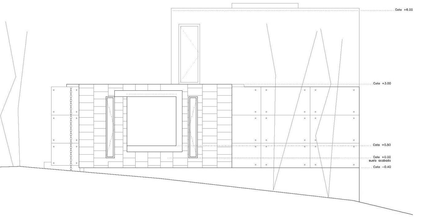 eins-house-14