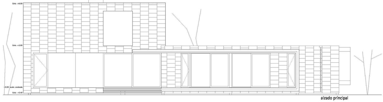 eins-house-17