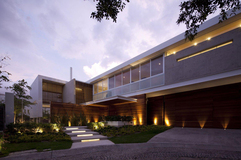 ff-house-25