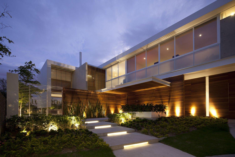 ff-house-26
