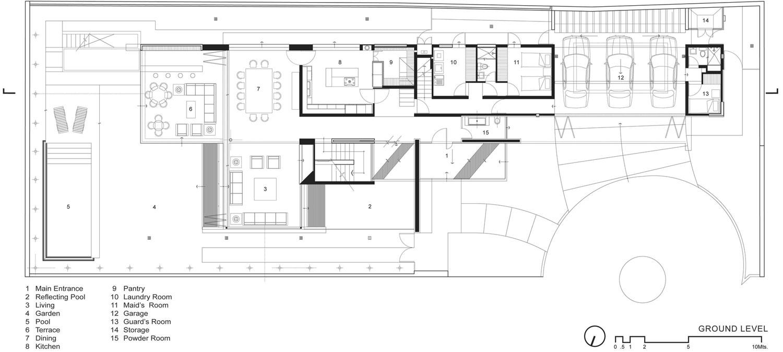 ff-house-27