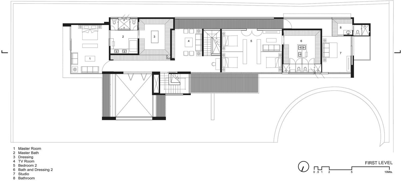 ff-house-28