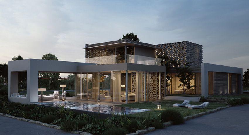 golf_house_01