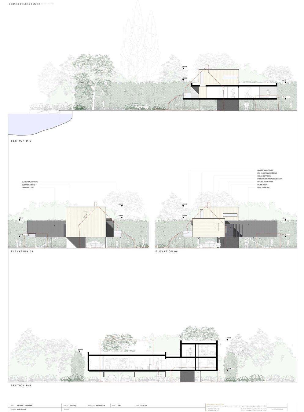 hind-house-33
