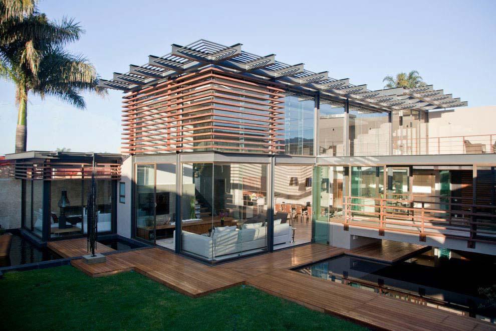 house-aboobaker-by-nico-van-der-meulen-architects-01