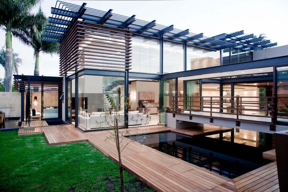 house-aboobaker-by-nico-van-der-meulen-architects-04