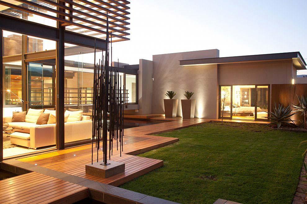 house-aboobaker-by-nico-van-der-meulen-architects-05