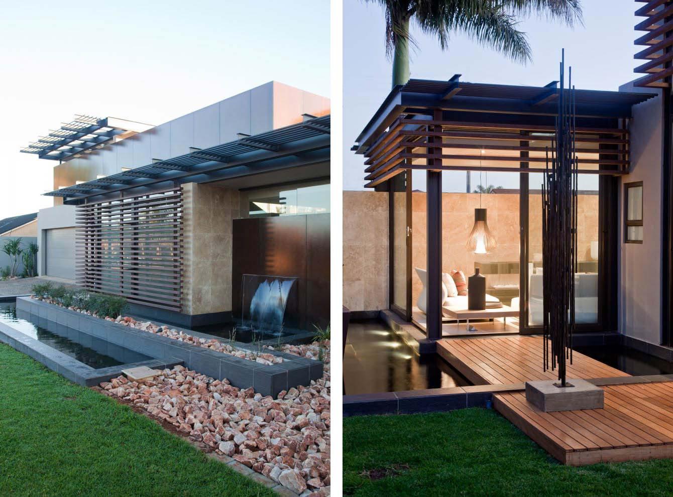 house-aboobaker-by-nico-van-der-meulen-architects-06