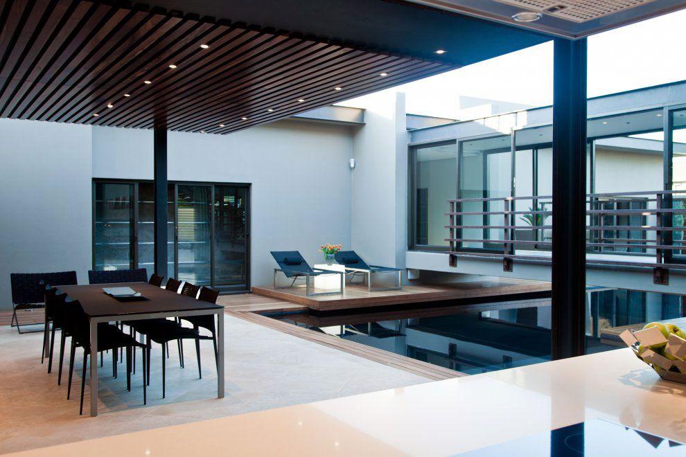 house-aboobaker-by-nico-van-der-meulen-architects-07