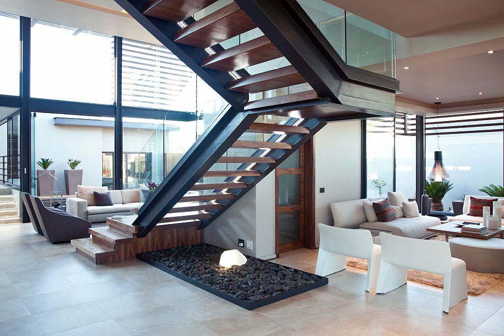house-aboobaker-by-nico-van-der-meulen-architects-08