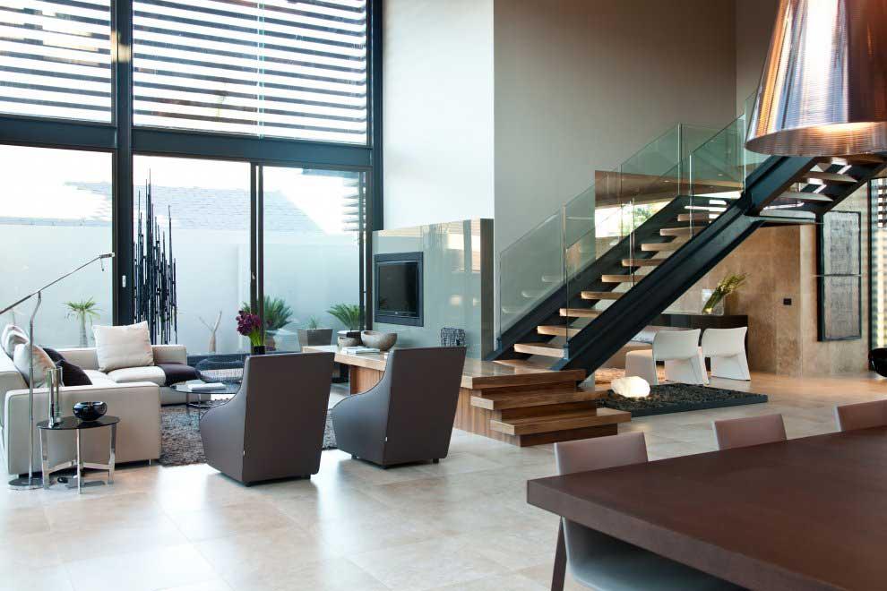 house-aboobaker-by-nico-van-der-meulen-architects-09