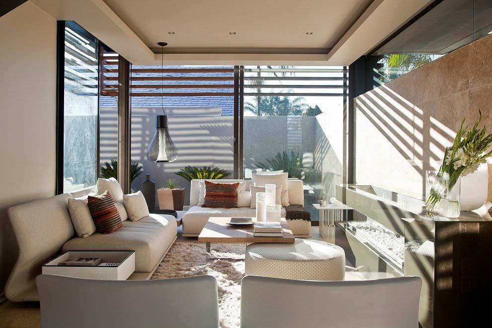 house-aboobaker-by-nico-van-der-meulen-architects-10