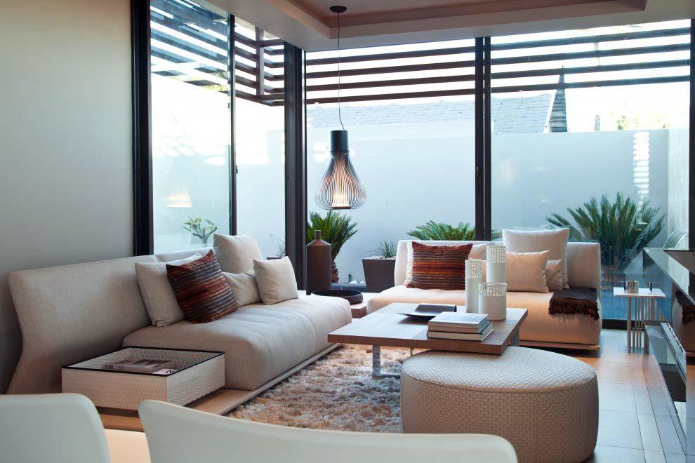 house-aboobaker-by-nico-van-der-meulen-architects-11