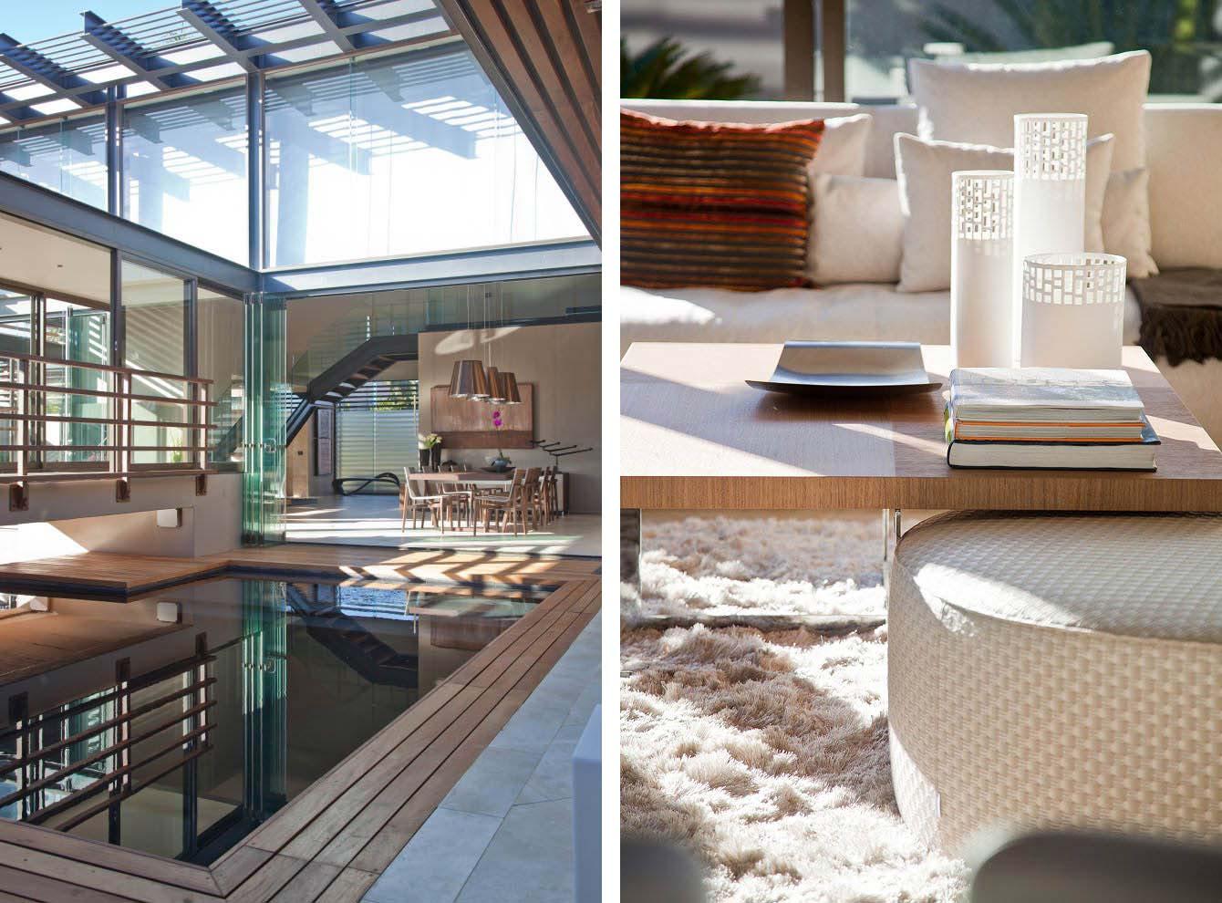 house-aboobaker-by-nico-van-der-meulen-architects-12