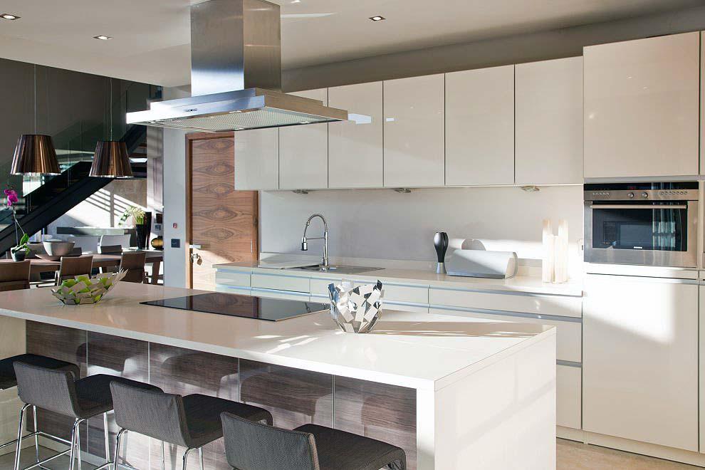 house-aboobaker-by-nico-van-der-meulen-architects-13