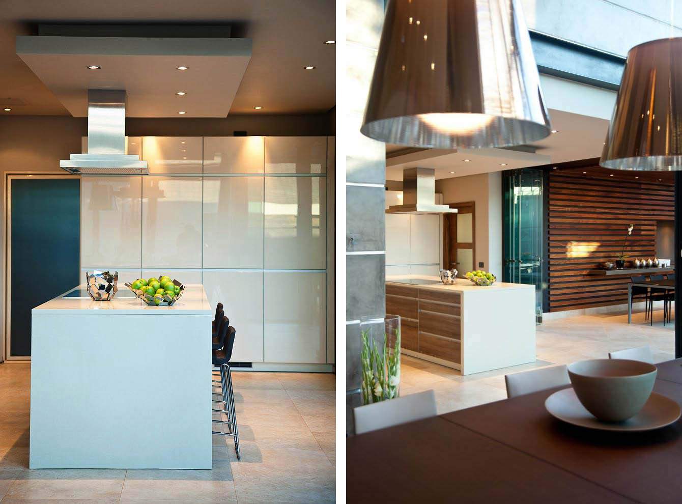 house-aboobaker-by-nico-van-der-meulen-architects-14
