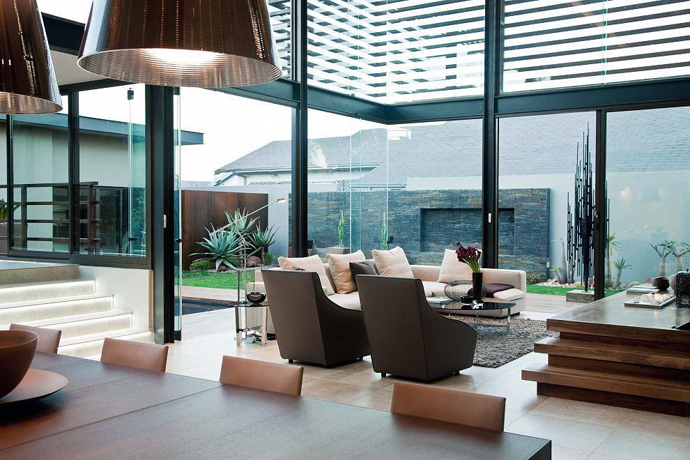house-aboobaker-by-nico-van-der-meulen-architects-15