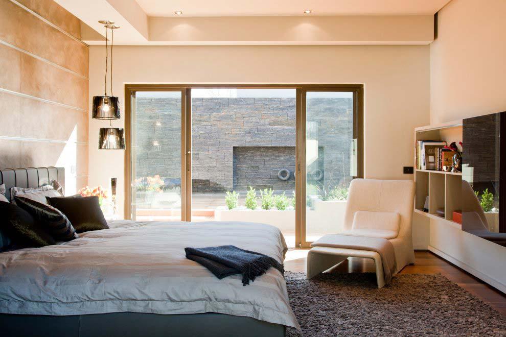 house-aboobaker-by-nico-van-der-meulen-architects-16