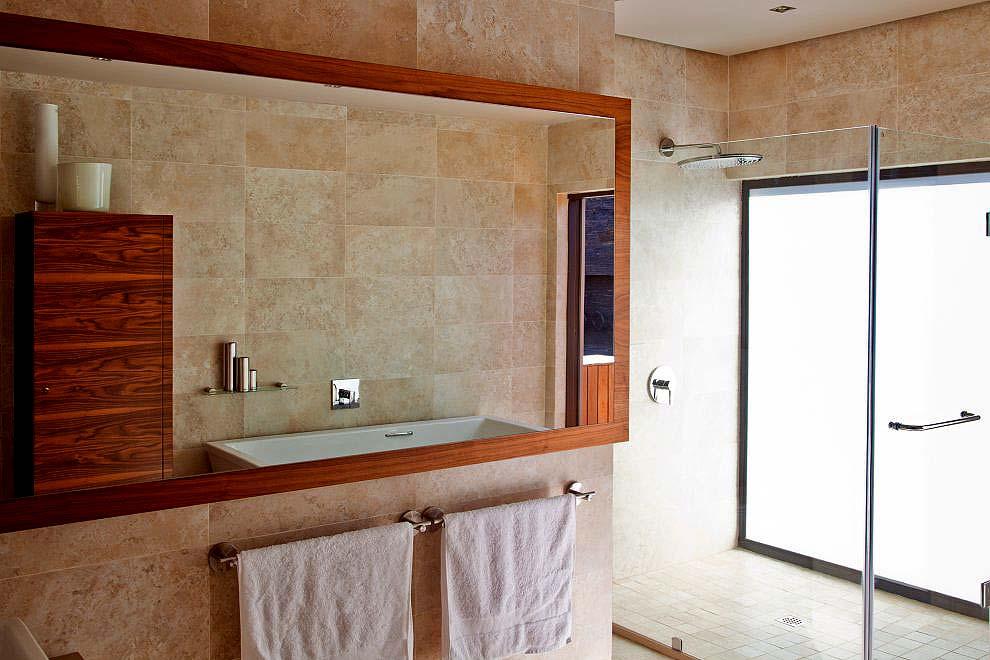 house-aboobaker-by-nico-van-der-meulen-architects-18