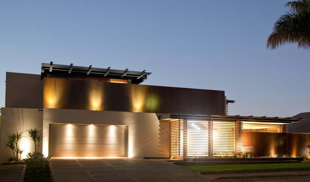 house-aboobaker-by-nico-van-der-meulen-architects-19