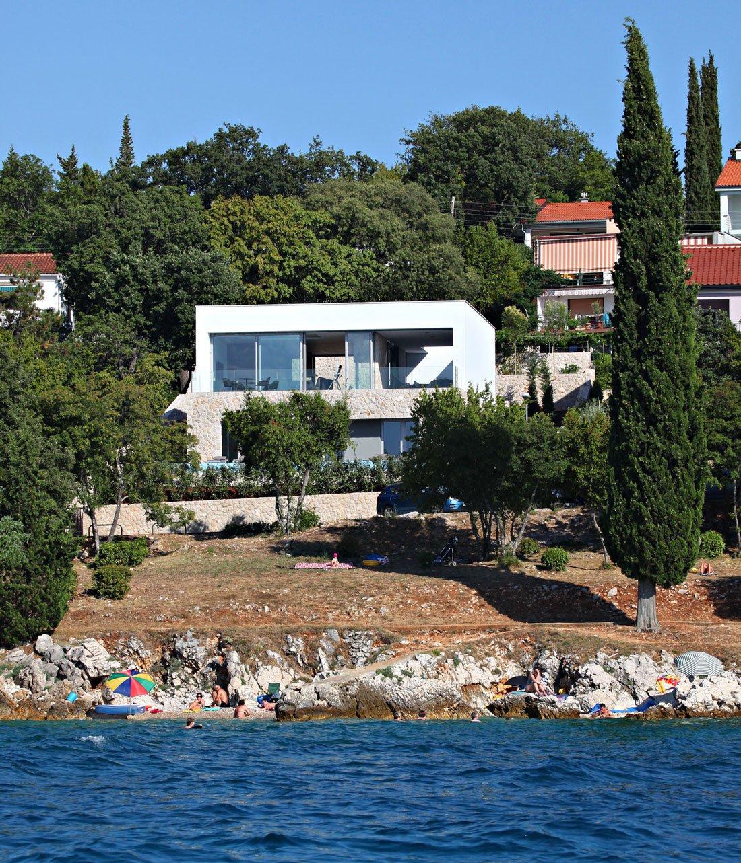 house-on-krk-island-01