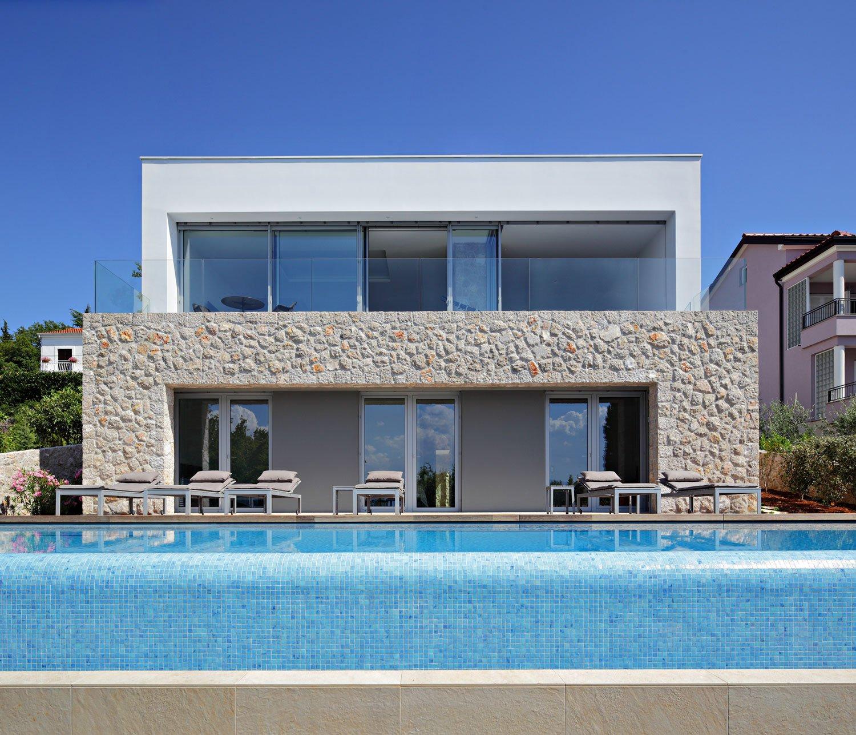 house-on-krk-island-03