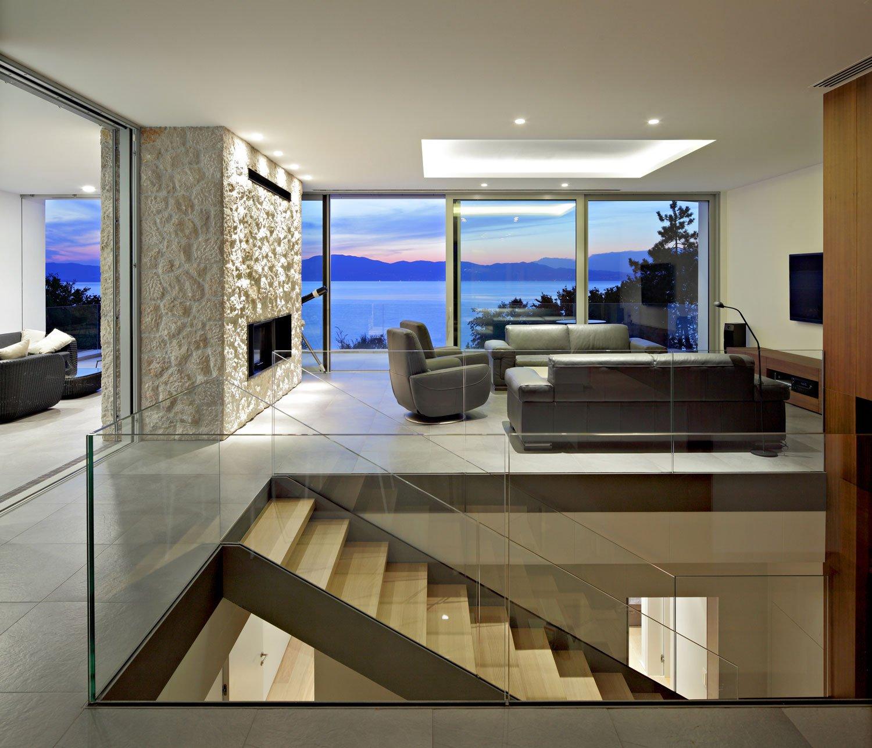 house-on-krk-island-06