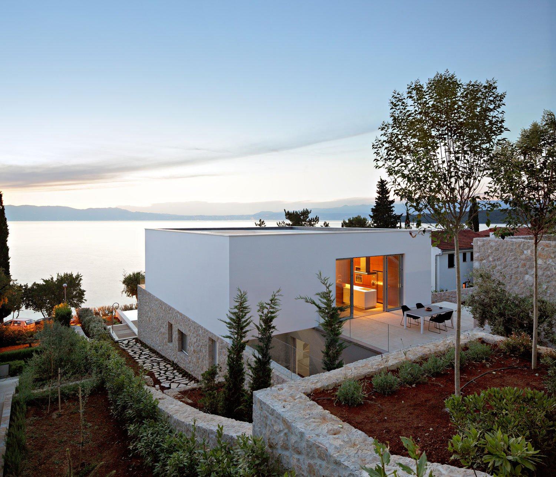 house-on-krk-island-10