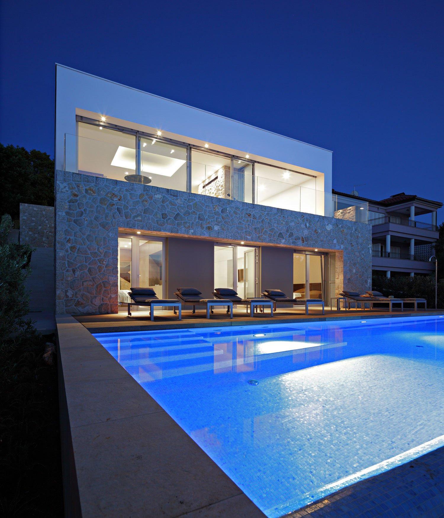 house-on-krk-island-13