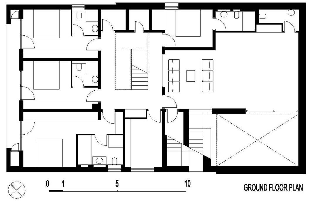 house-on-krk-island-15