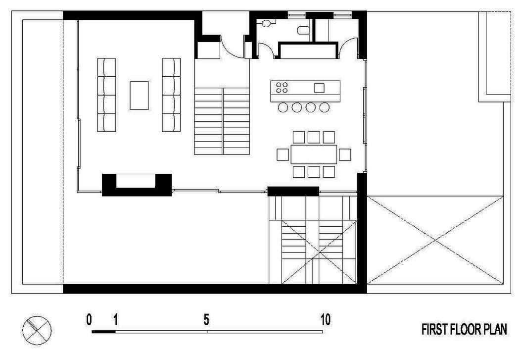 house-on-krk-island-16