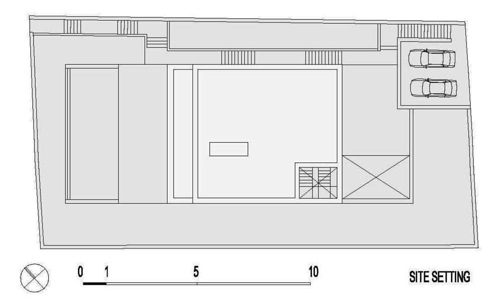 house-on-krk-island-18
