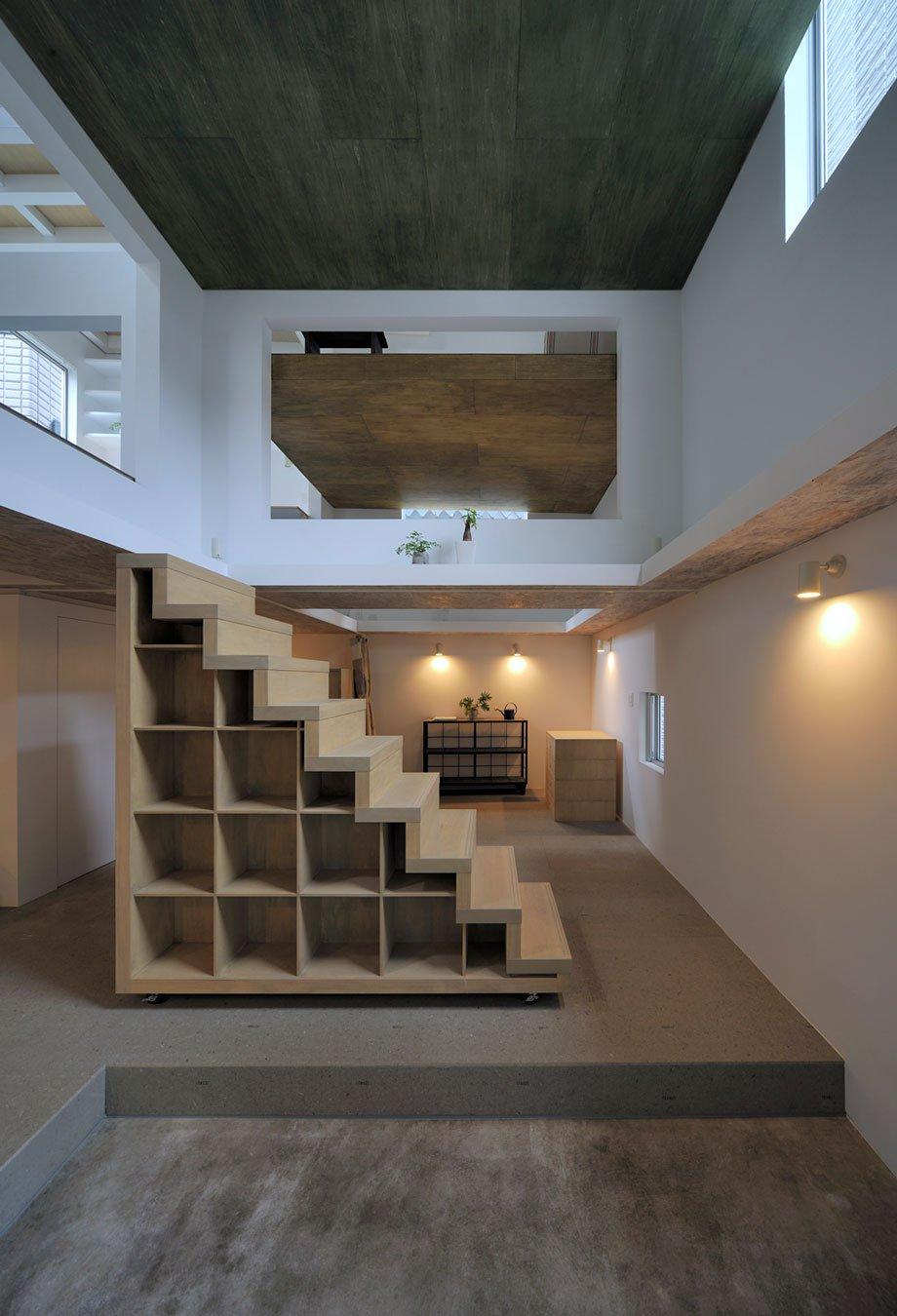 houset-02