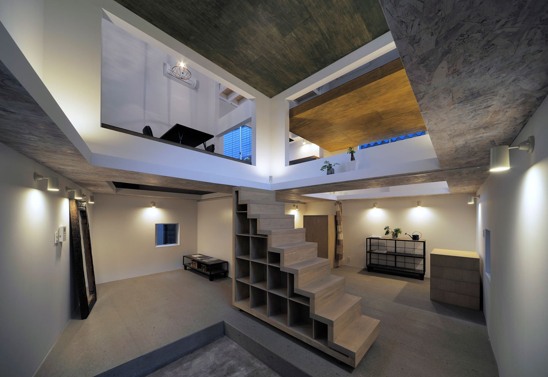 houset-03