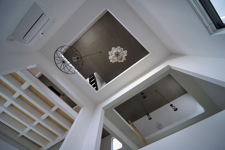 houset-05