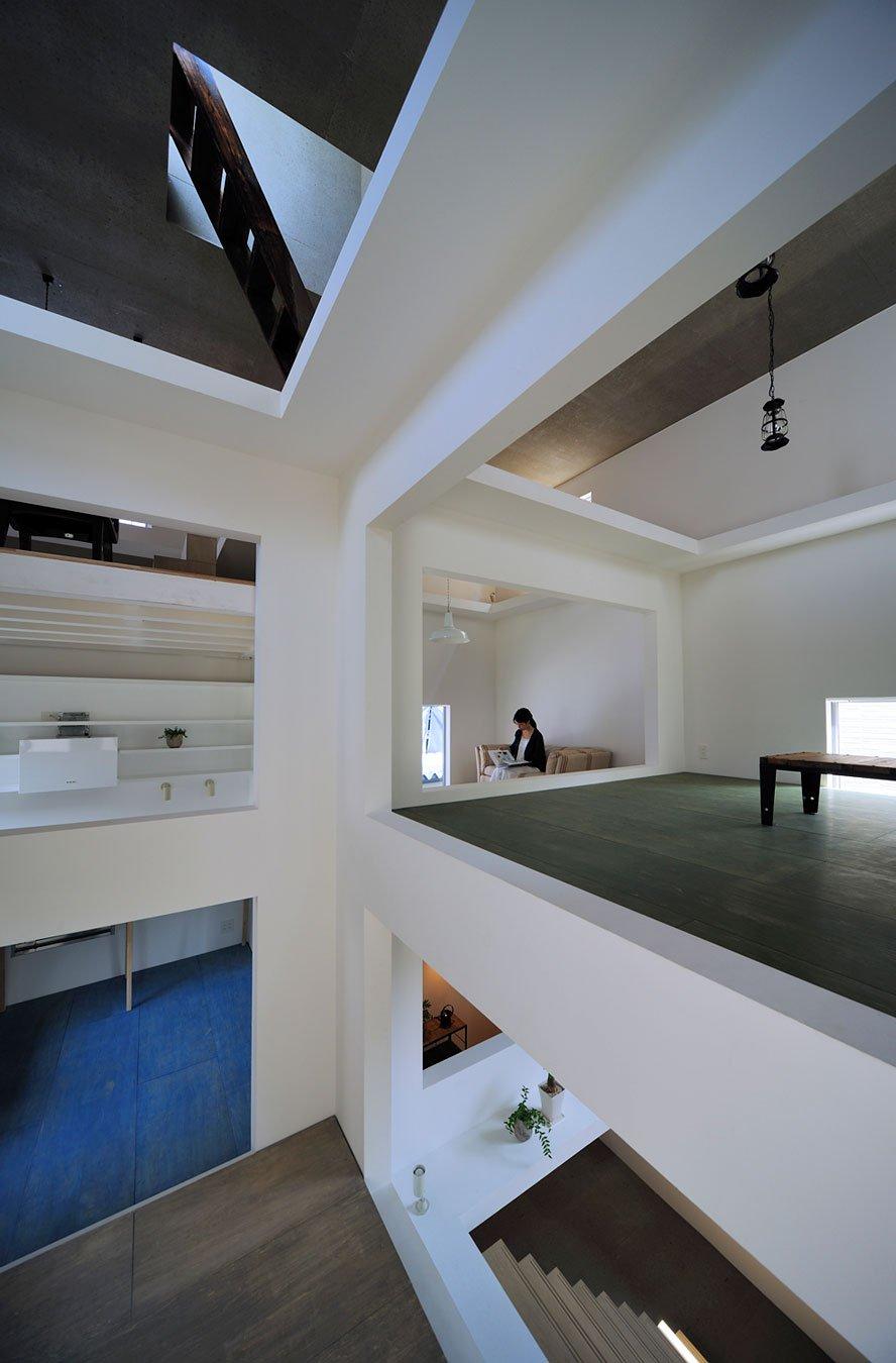 houset-06