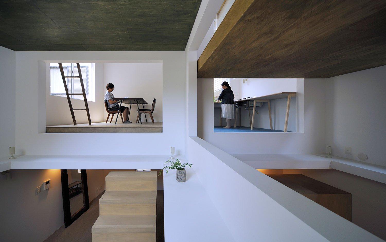 houset-07