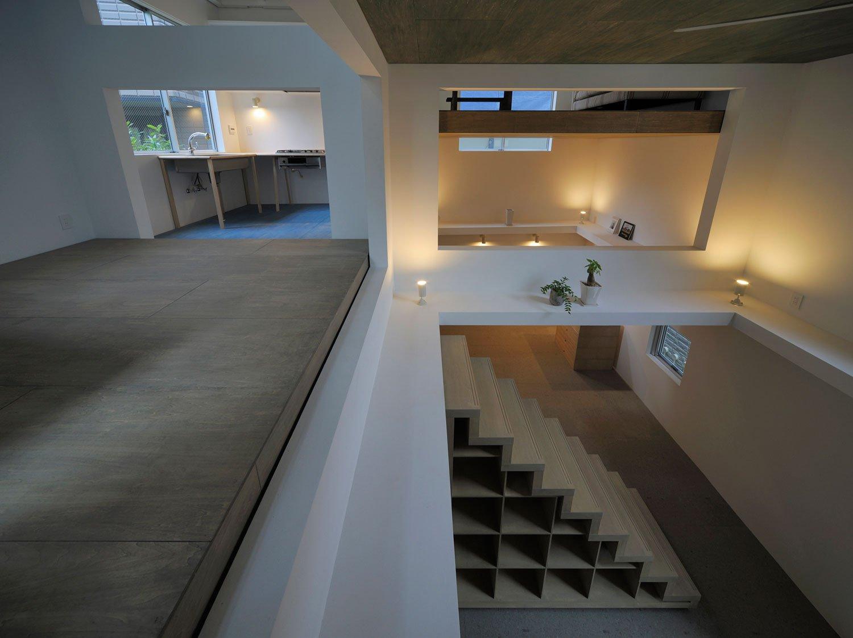 houset-08